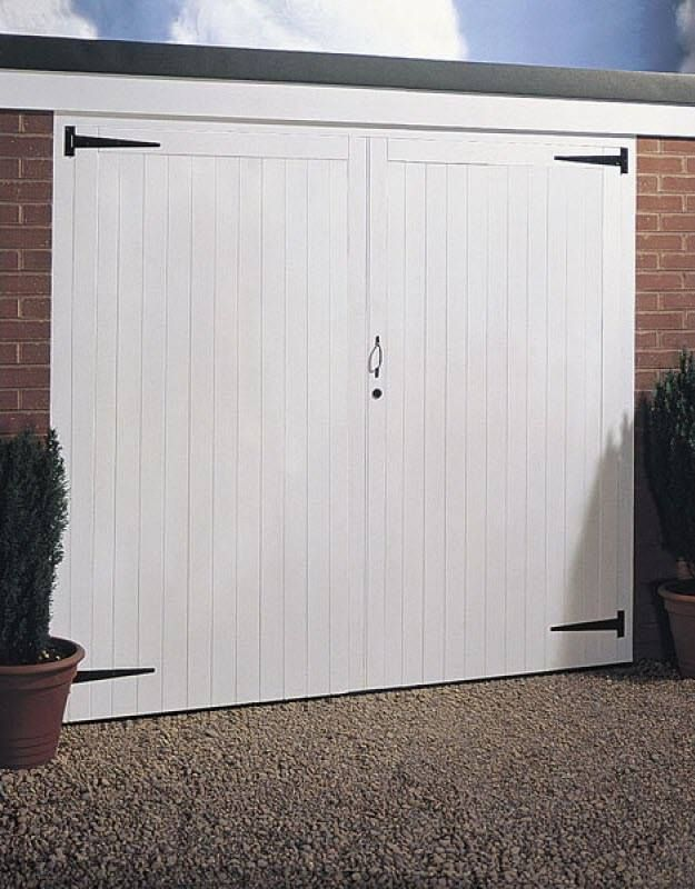 9 Best Garage Doors Price Images On Pinterest Garage Doors Prices