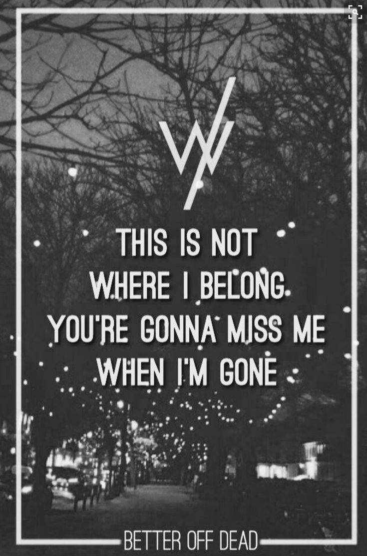 104 best sleeping with sirens images on pinterest camera better off dead sleeping with sirens hexwebz Images