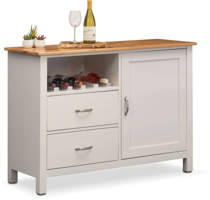 1000 Ideas About Dining Room Buffet On Pinterest: 1000+ Ideas About Dining Room Sideboard On Pinterest