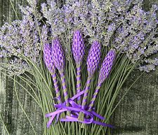 Buy Lavender Wands