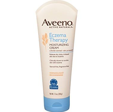 Best Eczema Cream Reviews 2017 � Top 5 Picks & Guide