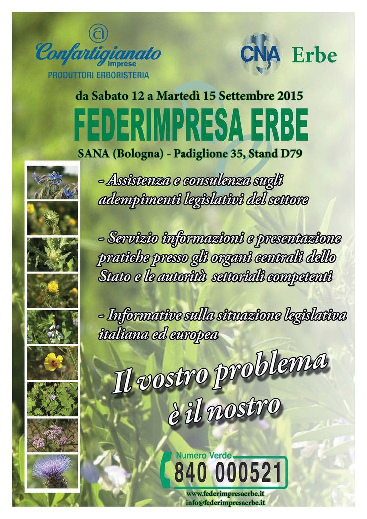 http://www.artigianiarezzo.it/confartigianato-al-sana-di-bologna-per-incontrare-gli-oltre-200-soci-del-settore-erboristico-provenienti-da-tutta.html