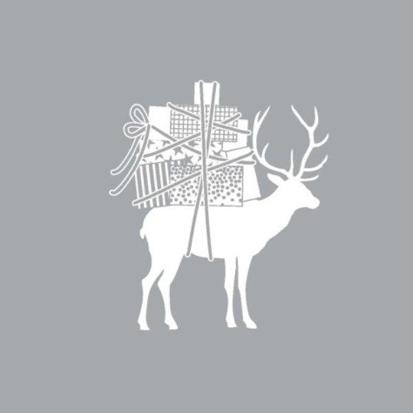 46 best winter und weihnachtszeit images on pinterest. Black Bedroom Furniture Sets. Home Design Ideas