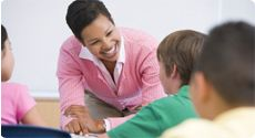 accommodating ell students Teachers are often asked to modify instruction to accommodate special needs students in fact, all students will benefit from the following good teaching practices.