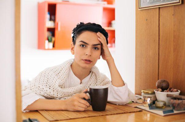 How Long Does It Take To Get A Caffeine Headache