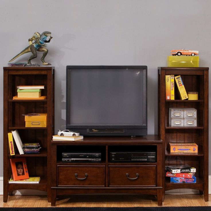 best 25 bedroom tv stand ideas on pinterest tv wall 10710 | 68658451f38121ef0723768acfa07785