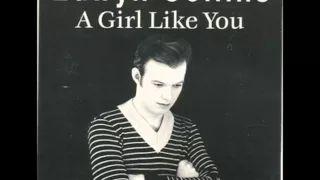 Edwyn Collins - A Girl Like You - YouTube