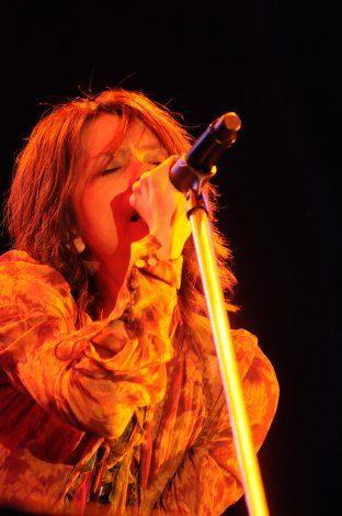 【ラルクの世界ツアー、ソウルでも熱狂】ニュース写真 | ORICON STYLE