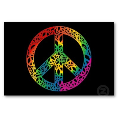 Top 29 Ideas About I Love Peace Signs On Pinterest