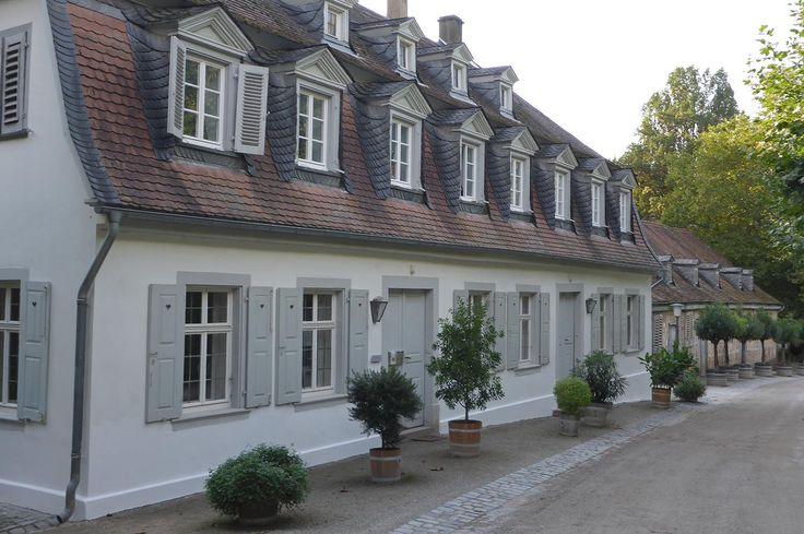 #Staatspark #Fürstenlager #Kavalierbau #Gartenverwaltung #Stallbau #Gartendenkmalpflege #Bensheim #HessischeWeinstraße #b_lau