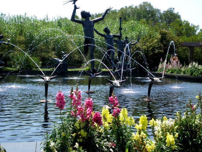13 best images about oh to be in carolina in the morning on pinterest gardens white sauce and for Brookgreen gardens south carolina