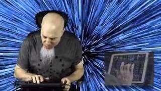 Jordan Rudess - YouTube