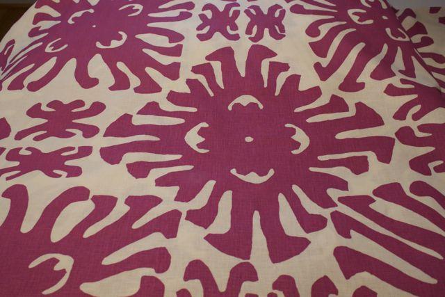 The Designer's Attic, China Seas $65 a yd: Quadrille S Sigourney, Search, Sigourney Fabrics, Quadrill Sigourney, Quadril Sigourney, Quadrille Sigourney, Lilacs, Designer Attic, Sea Sigourney