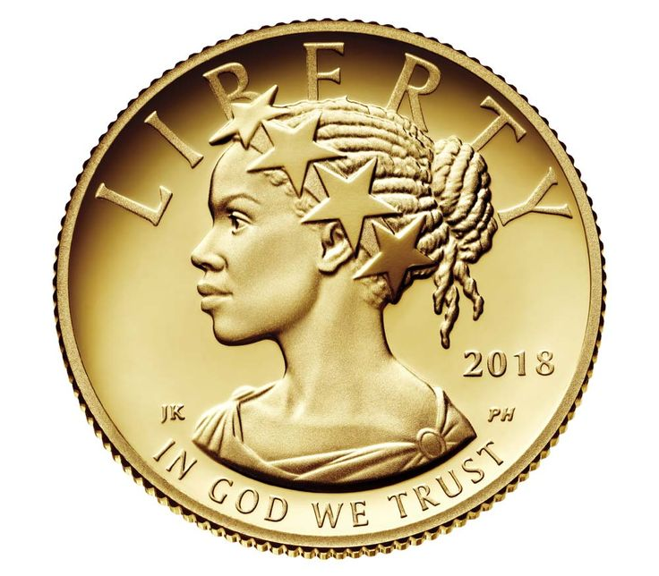 United States Mint issues One-Tenth Ounce American Liberty Gold Proof Coin on February 8 | Coin Update
