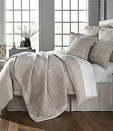 205 Best Quilts And Comforters Images On Pinterest