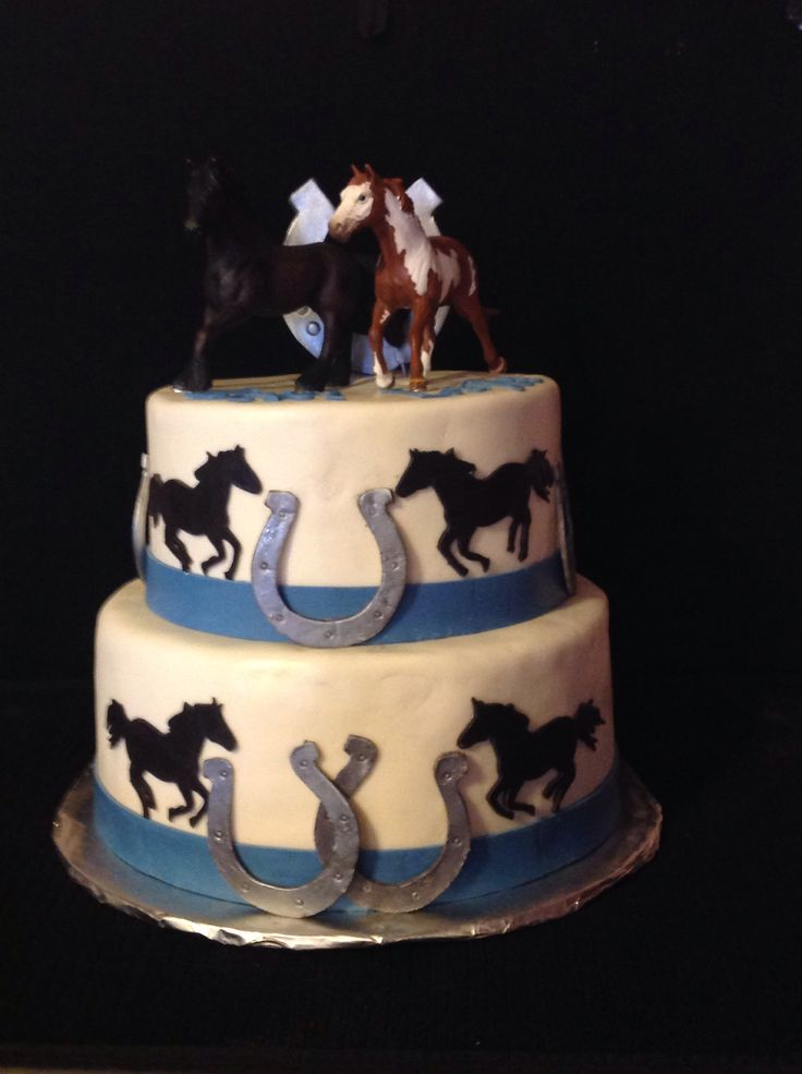 1011 Best Images About Cowboy Amp Cowgirl Cakes Y Farm Cakes
