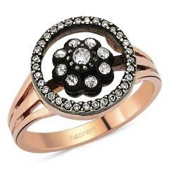 diamond rose ring http://goo.gl/Xz1YM