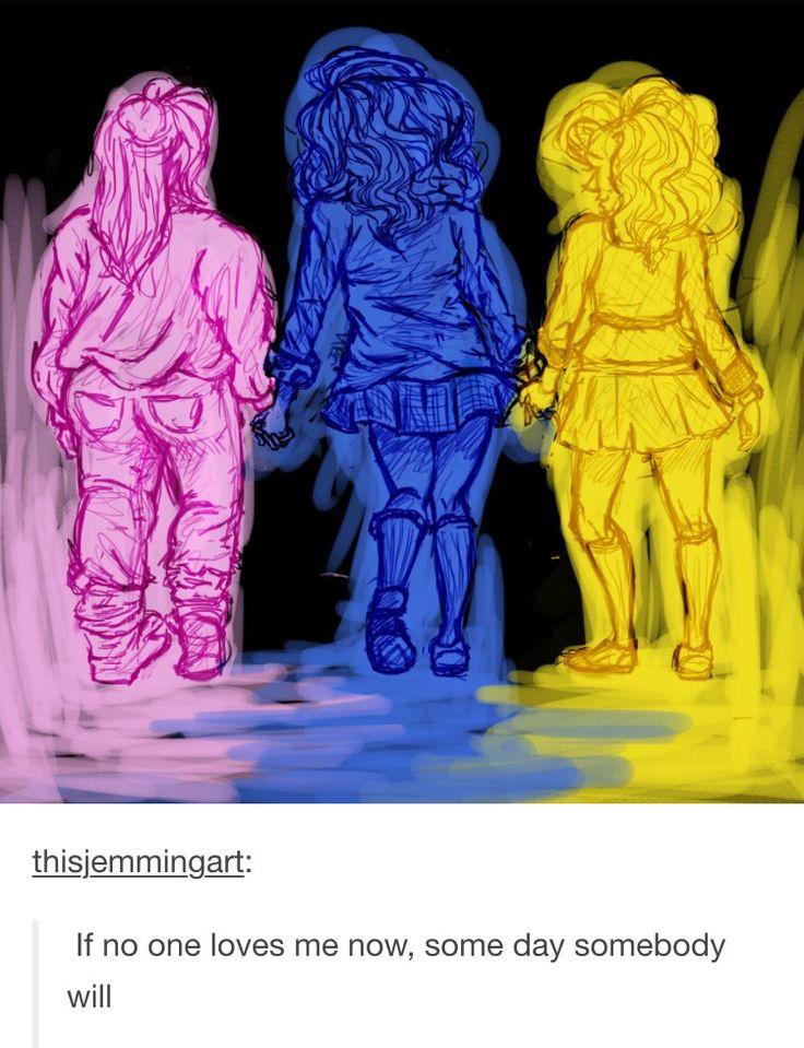 This is amazing Heathers artwork