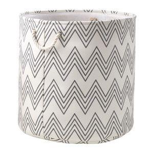 1000 Ideas About Laundry Bin On Pinterest Linen Baskets
