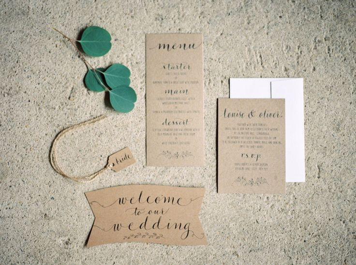 17 Best images about stationary on Pinterest | Floral ...