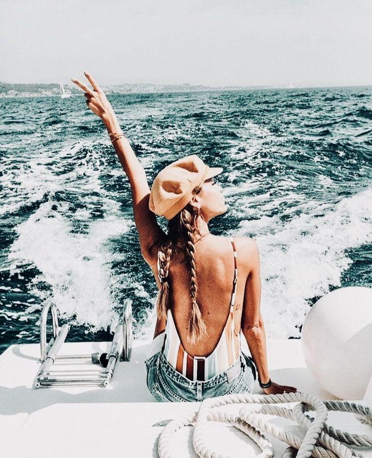 Instagram   – Summer