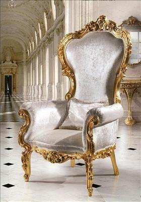 Кресло ANGELO CAPPELLINI 28951, производитель ANGELO CAPPELLINI, коллекция ACCESSORIES – итальянская мебель на заказ «ARREDO»