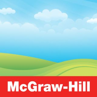 Get McGraw-Hill K-12 ConnectED Mobile on the App Store. See screenshots and ratings, and read customer reviews.