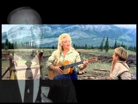 This is William Branham's prophecy about the death of Marilyn Monroe (born Norma Jeane Mortenson). William Branham saw a vision about the death of Marilyn Mo...