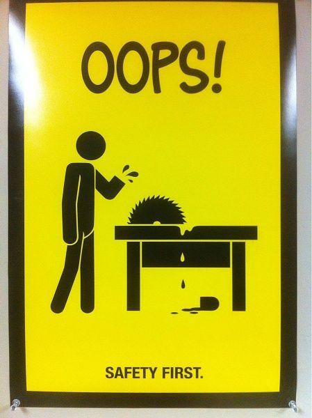Shop safety poster-image-352356768.jpg