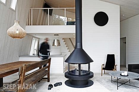 http://szephazak.hu/hotel-design/skandinav-design-hotel/134/