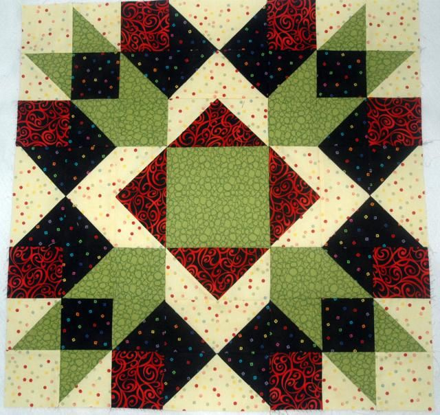 Quilt Block Patterns In Alphabetical Order : 375 best Barn Quilts! images on Pinterest
