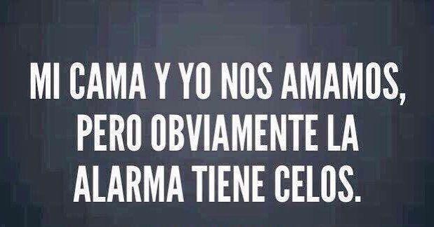 El mio también!! #memes #chistes #chistesmalos #imagenesgraciosas #humor