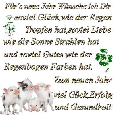 Gästebuch von Grauchen - dogSpot.de....Mahlzeit, lasst es euch schmecken!