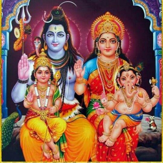 Sanskrit Of The Vedas Vs Modern Sanskrit: 1000+ Images About Hindu Gods On Pinterest