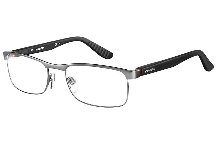 oculos sem aros