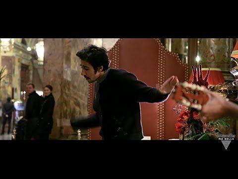 """Feu! Chatterton - """"BOEING"""" - Session Acoustique - """"Bruxelles Ma Belle"""" 1/2 - YouTube"""