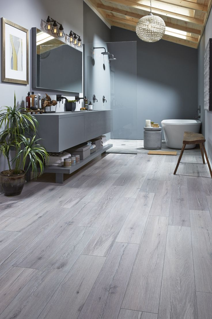 42 best floors wood look tile images on pinterest wood plank felsen clearwater cove oak ceramic composite plank ccp is the next evolution of wood look waterproof flooring this ceramic based product installs easily dailygadgetfo Gallery