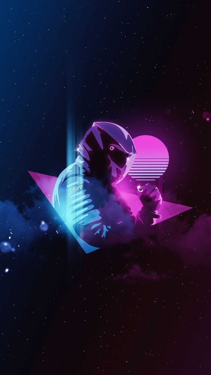 10 best OutRun images on Pinterest | Retro art, 80s aesthetic and ...