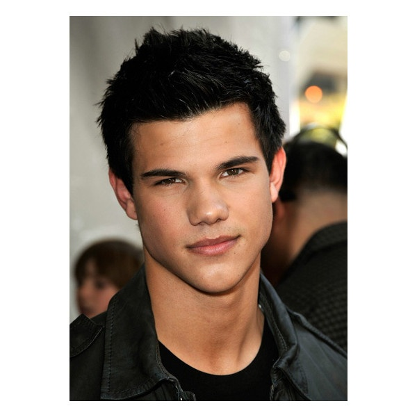 636 Best Images About Taylor Lautner