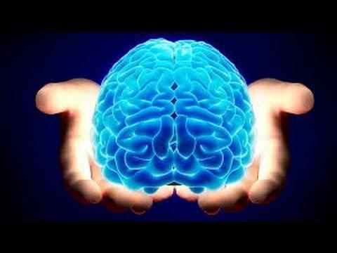 Átprogramozom az agyam - 1. rész - Legyek okosabb! - YouTube