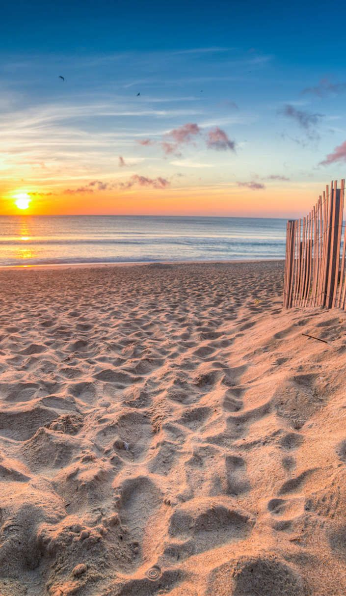 An Essential Road Trip Along The Outer Banks Scenic Byway ZeichnungenAutoreisenNorth CarolinaBanks