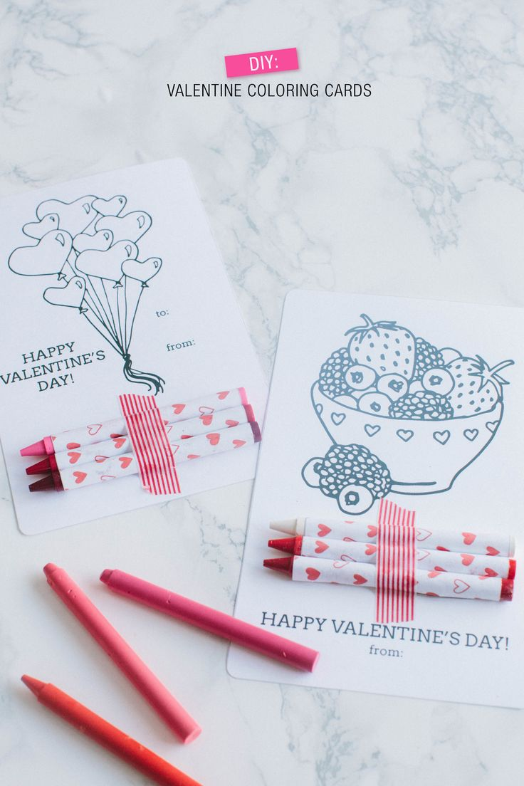 1000 images about Classroom Valentines Day Ideas – Creative Valentine Cards for School