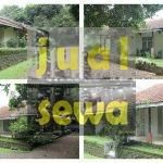 #Jual: Rumah Jl. BUDI RAYA (Cimindi) Lt/Lb. 258/200m2 SHM #Bdg Info: FIRMAN –…