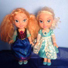#idampan #Hmm #idaJoker #TroiaToMare #Twitter #AshTag #Disney #Elsa #Girl #Dolls #idaBuble #ThisLove #idaCash #Buble #idaBucky #SS #CrazyLove #PoorDolly #idaDerrida #C #Dolly #Sold #Cash #Trade #Minors #LittleGirls #Kant #Stay w #Mother #idaFloyd #PinkFloyd #idaJung #CGJung #Watts #Gonna #Happen 2 #Psyche #idaByrne #idaJackson #DAT #Bad #Java #DylanImp #BobDylan #DEI #PAN #Will #idaemi #Eminem #Feel #MockingBird #ChildTrade #illegal #Crime #idaXFiles #idaBond #No #Marvel #TheForce #Evil…
