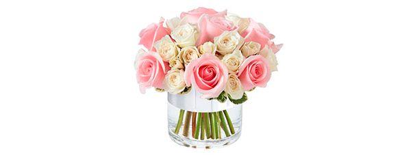 flores mais usadas nas festas infantis