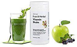 Eisen aus pflanzlichen Lebensmitteln   | 100 eisenhaltige Lebensmittel - Tipps gegen Eisenmangel - Tabelle, Vitamine, Eisen, Zink