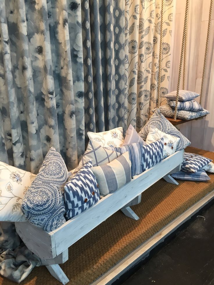 Our Provence weaves and embroideries sit beautifully with our Nomad linenswww.prestigious.co.uk/collections/provence
