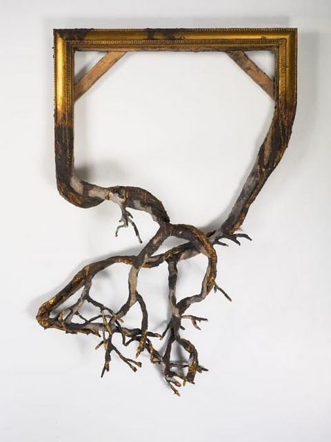 This may be the most interesting #frame we've ever seen!