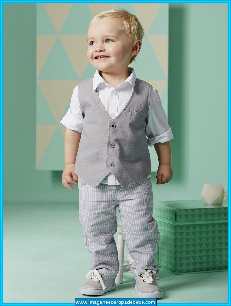 trajes de bautizo para niños bonitos y baratos (1)