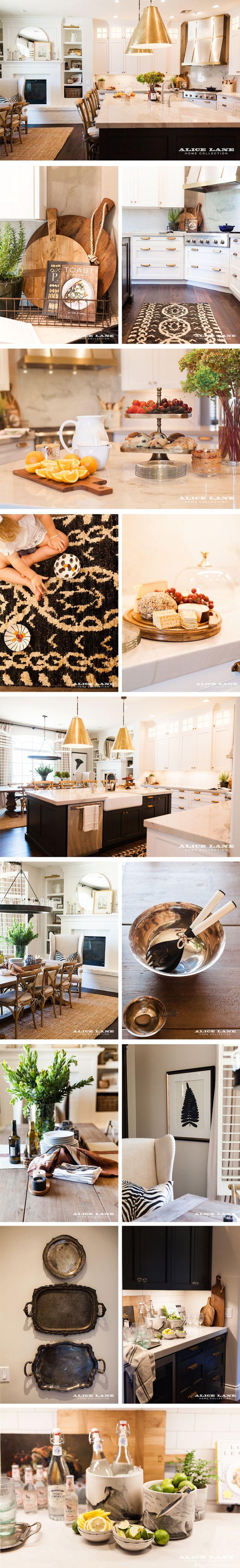88 best Kitchen Desk Ideas images on Pinterest